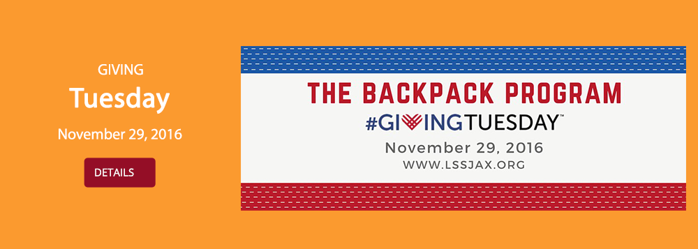 event-banner-giving-tuesday