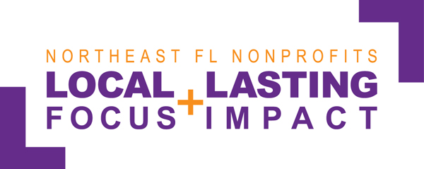 Nonprofit Center of Northeast Florida
